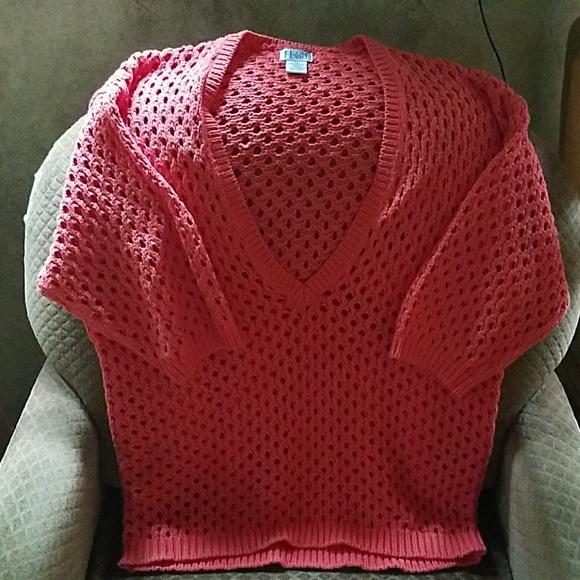 c9527f7e3 leon levin Sweaters